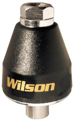 Wilson-Gum-Drop-Mount