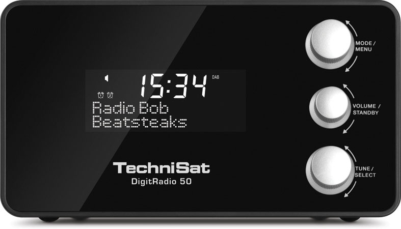 Technisat-Digitradio-50
