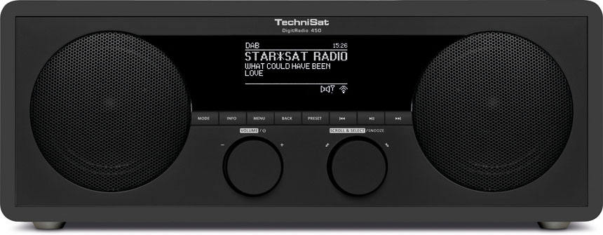 Technisat-DigitRadio-450
