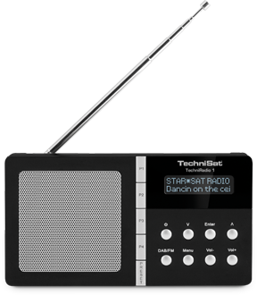 Technisat-TechniRadio-1