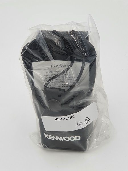 Kenwood KLH-131PC