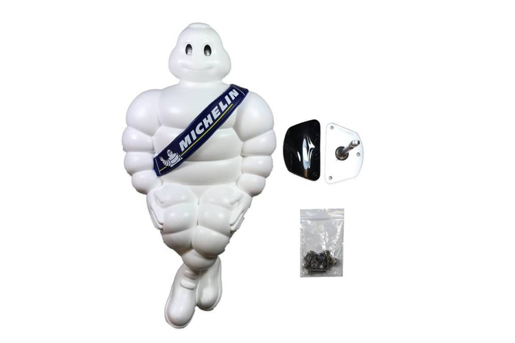 Michelin-Mascotte-pop