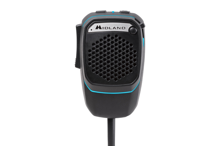 Midland-Dual-Mike-4Pin-Bluetooth