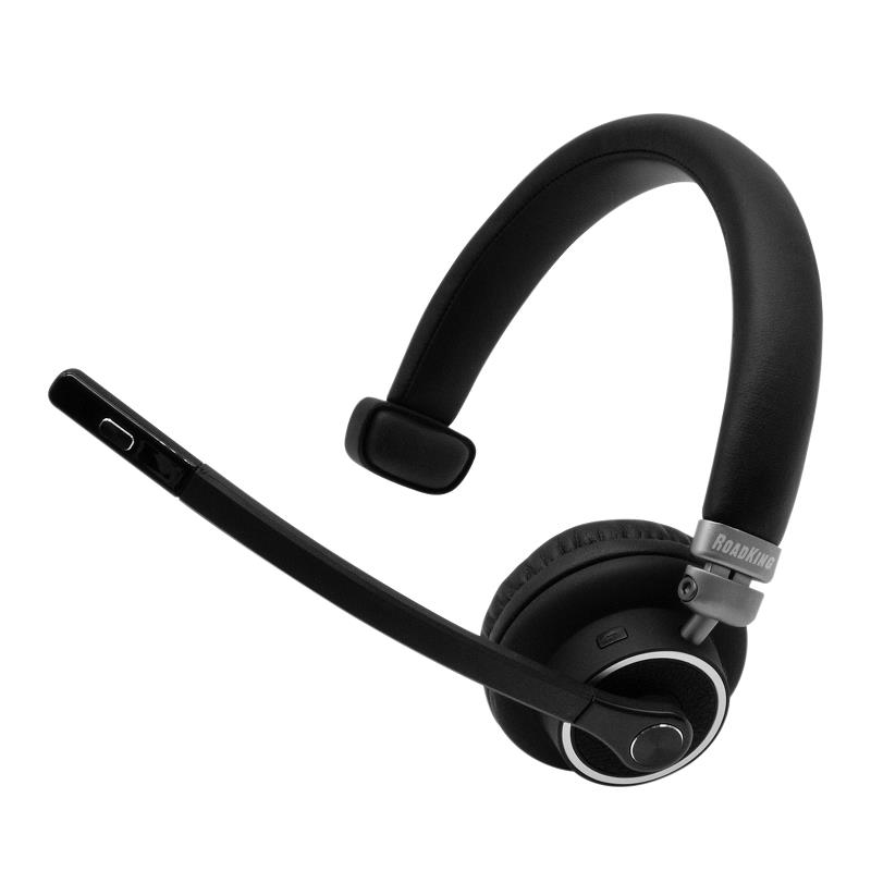 Roadking-RK950-Headset