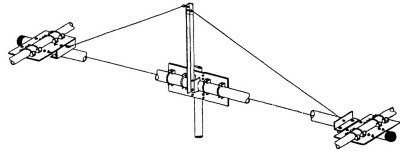 Maco-MBSK-antenne-stacking-kit