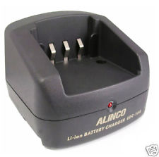 Alinco Table Charger DJS41C