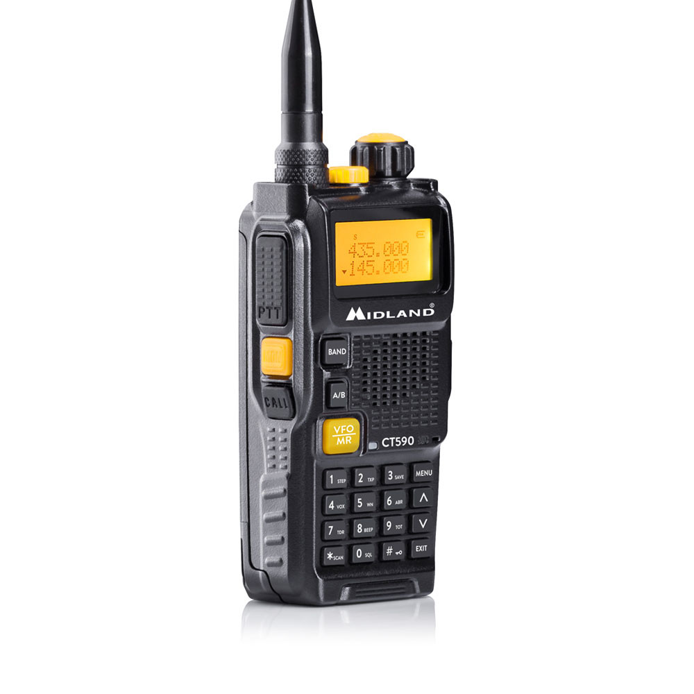 Midland-CT590-transceiver