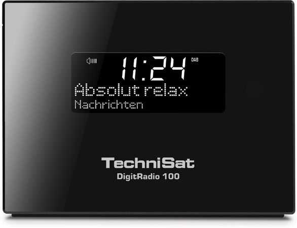Technisat-Digitradio-100