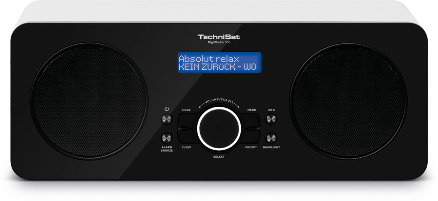 Technisat-DigitRadio-350