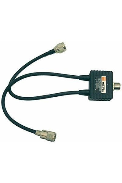 Diamond-MX-72N-duplexer