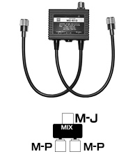 Diamond-MX-610-duplezer