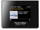Technisat-Digitradio-110IR