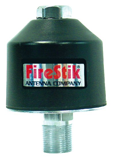 Firestik-DM4A-dome-mount