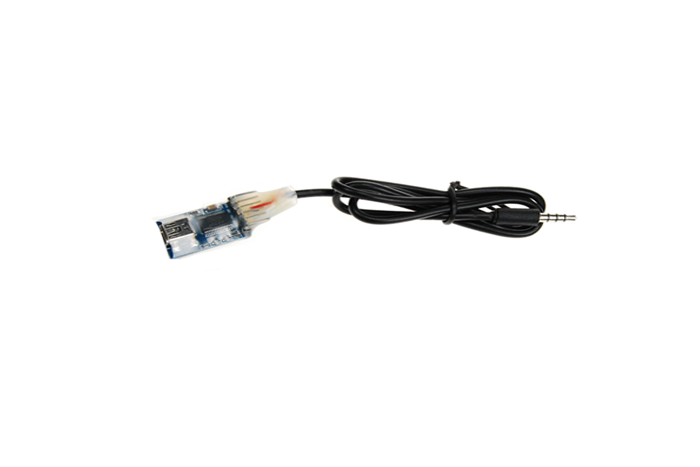 HM-130-Programming-cable
