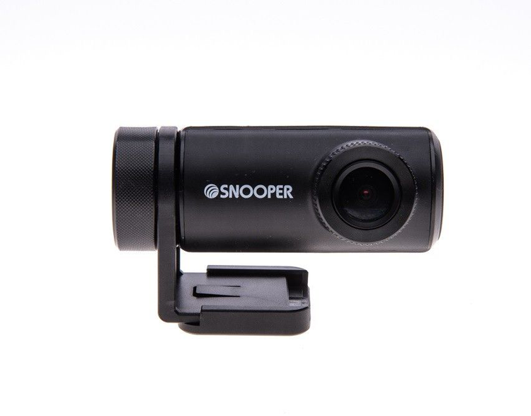 Snooper DVR-WF1