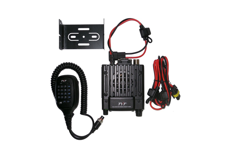 TYT-TH-8600-IP55-Set