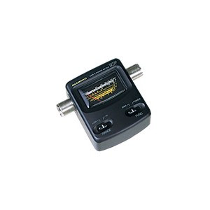 Diamond-SX27P-SWR-Power-meter